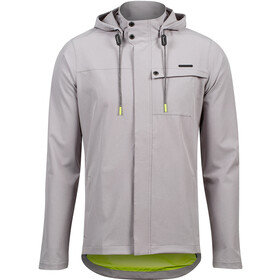 PEARL iZUMi Rove Barrier Veste Homme, wet weather
